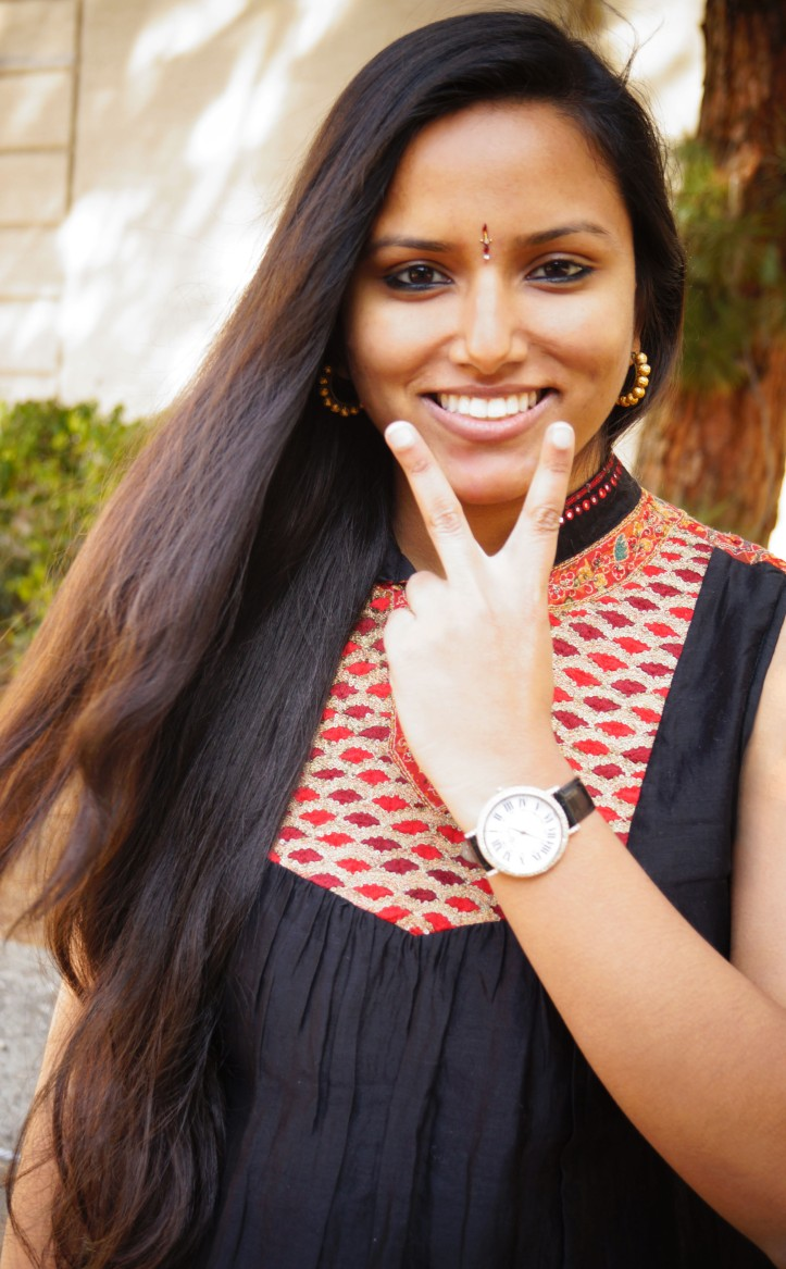 radhika_parashar